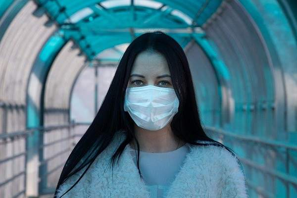 Raste broj novoobolelih od koronavirusa i u Rasinskom okrugu, još 40 osoba zaraženo