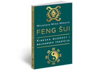 Kineska mudrost i balkanska tradicija
