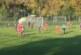 U 12. kolu Prve lige Srbije FK Trajal igrao nerešeno u Beogradu sa ekipom IMT-a (VIDEO)