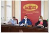 U Gradskoj upravi održan sastanak sastanak o aktuelnim problemima u poljoprivredi i predlozima – koje mere i koju visinu sredstava bi trebalo planirati ubudžetu za narednu godinu