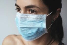 Na području Rasinskog okruga na koronavirus pozitivne još 22 osobe