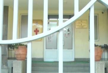 Prema poslednjim podacima broj novoobolelih u Rasinskom okrugu povećan je za 68 (u Kruševcu 25)