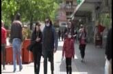 Od danas važe nove mere Vlade Srbije i Gradskog štaba za vanredne situacije