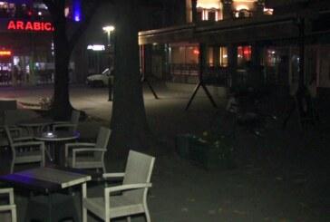 O kontroli sprovođenja mera Vlade Srbije i Gradskog štaba za vanredne situacije – Dušan Todorović