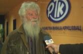Kako je radio radio: Bratislav Nikolić