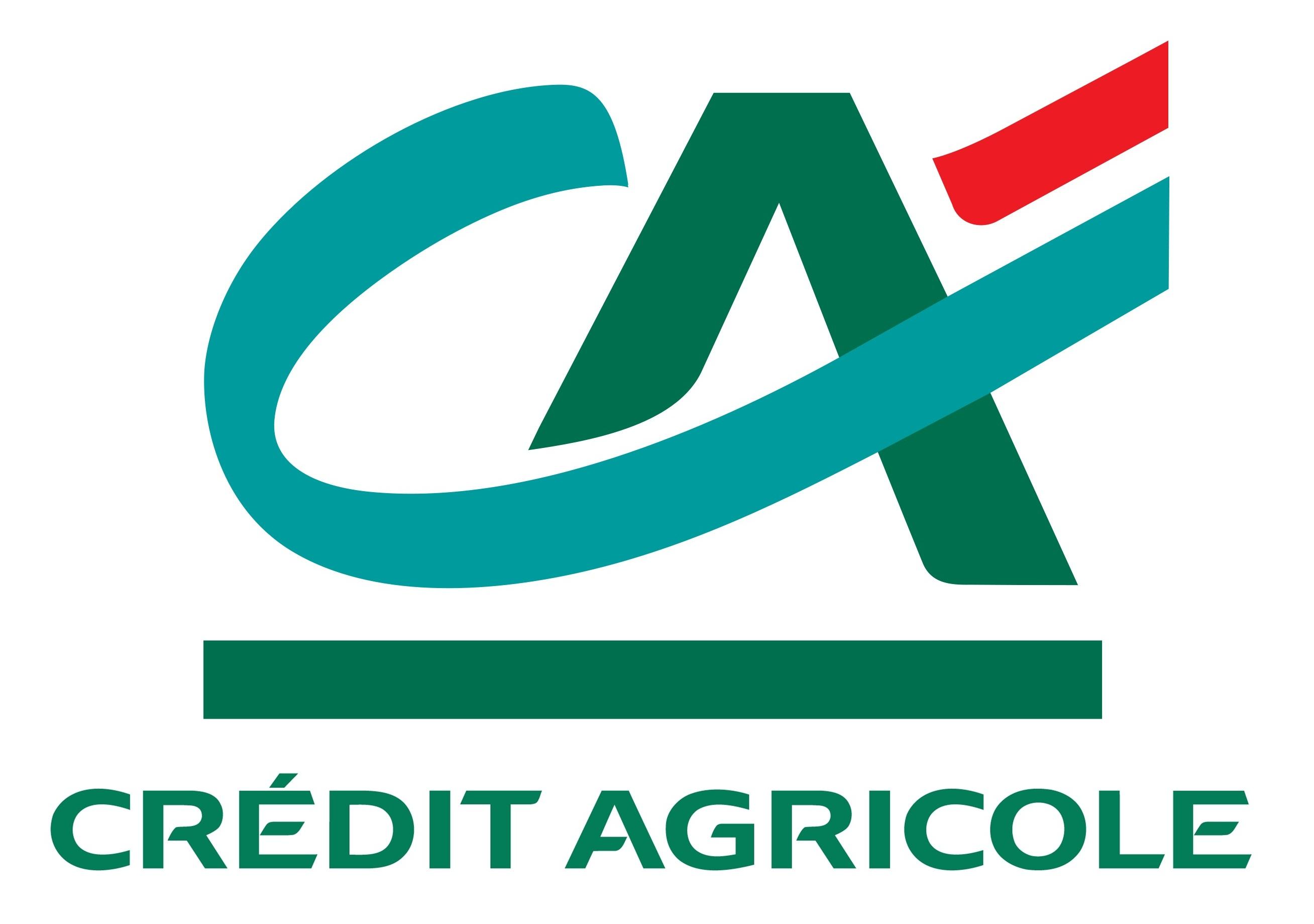 On-line keš kredit Crédit Agricole banke: Do novca na računu za manje od 15 minuta