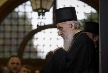 Saučešća i reagovanja povodom smrti patrijarha: Glas razuma i dijaloga
