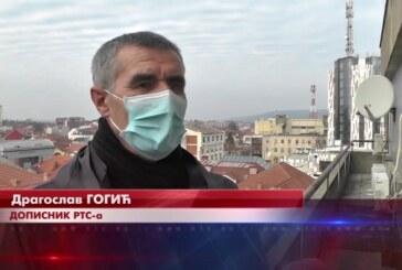 Dragoslav Gogić i treći put nagrađen na Čorta festu