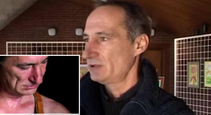 Preminuo Nenad Stefanović Japanac: Kruševljanin – jedan od najboljih bas gitarista Jugoslavije