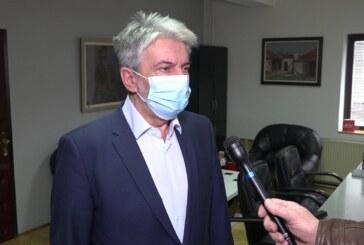 Smanjen broj zaraženih koronavirusom u aleksandovačkoj opštini
