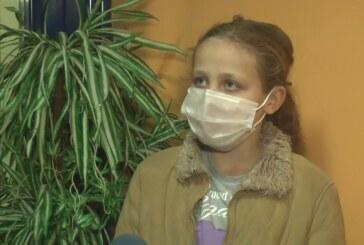 Dvanaestogodišnja Anđela Milojević dobitnica brojnih nagrada na karate takmičenjima