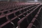 Svetosavska akademija u Kruševačkom pozorištu