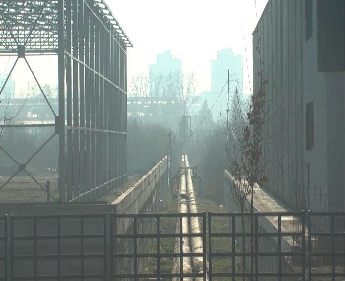 Kruševačka Gradska toplana u dosadašnjem delu grejne sezone funkcioniše stabilno i bez većih problema