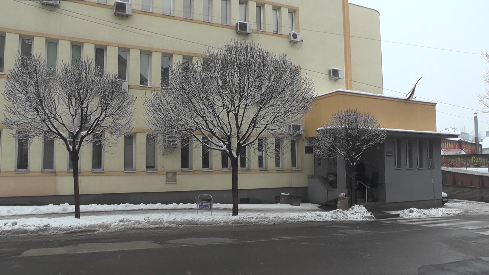 U gradu Kruševcu posle dvadesetak godina nezaposlenost pala ispod deset hiljada