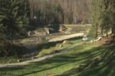 Januar na Jastrepcu