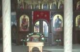 Danas obeležavamo Svetog Jovana Krstitelja