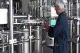 Tehnometal Dašnica postoji i uspešno posluje preko tri decenije