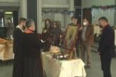 Sečenjem slavskog kolača Kulturni centar Kruševac obeležio svoju slavu – Svetog Savu