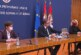 "Počinje masovna imunizacija, Vučić: ""Vakcinacijom menjamo budućnost"""