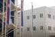 Rasvetljenja nedavna teška krađa medicinskih uređaja iz Kovid-bolnice u Parunovcu