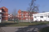 Rad u Vaspitno popravnom domu u Kruševcu bez obzira na trenutnu epidemiološku situaciju funkcioniše normalno