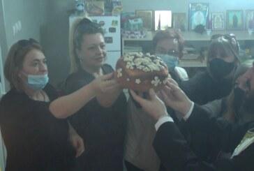 Slava Centra za osobe sa invaliditetom u Kruševcu