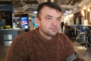 IN MEMORIAM: Jovan Srejić, heroj sa Košara