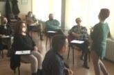 """U Centru za stručno usavršavanje održan seminar """"Primena motivacionih tehnika u nastavi"""""""
