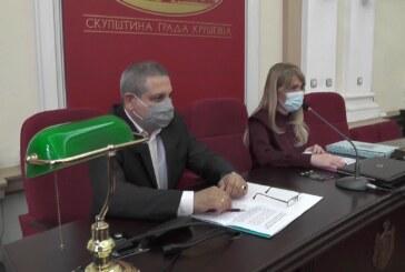 Pomoćnica ministra prosvete Gabrijela Grujić u poseti Kruševcu