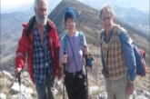 Planinar Dragan Lazić – u susret dvestotom osvojenom vrhu