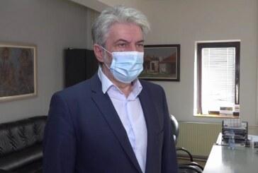 U Župi ponovo raste broj zaraženih od Kovida-19