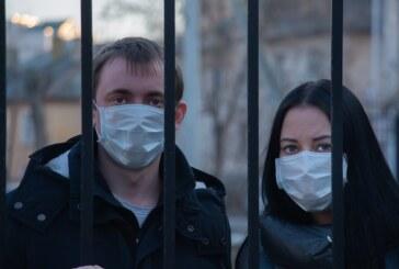U Srbiji preminulo još 14 pacijenata, koronavirusom zaraženo još 2.809