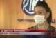 Narodna poslanica dr Dragana Barišić demantovala objave na internetu o prisustvu bilo kakvoj proslavi u vreme propisanih epidemioloških mera