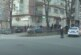 KRUŠEVAC: Napad nožem zbog parking mesta