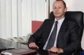 Saša Stefanović novi direktor Poslovnog sistema Elektrodistribucija Srbije