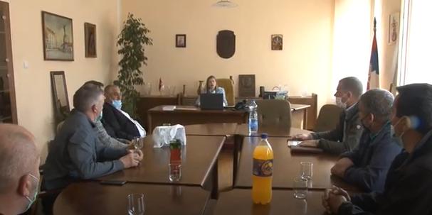 """""""ZA NAŠEG HEROJA SA KOŠARA MIJU ĐIDIĆA"""" IZ MILENTIJE"""