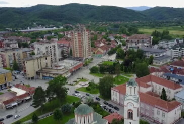 PRIČE IZ TRSTENIKA: Budžetom za 2021. opština Trstenik predvidela i 10 miliona dinara za dodatno angažovanje medicinskog kadra