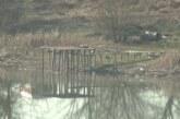 U nedelju meštani sela Zlatari organizuju treću akciju čišćenja jezera Ćelije