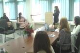 """U RPK Kruševac organizovan panel """"Žensko preduzetništvo – promocija i podsticaj"""""""