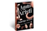 Nova izdanja: Priče o natprirodnom Agate Kristi