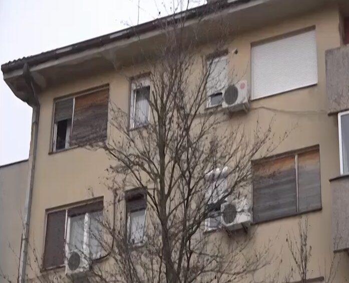 Bukva iz planinske Stublice – 57 godina u Trsteniku