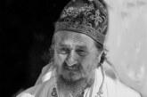IN MEMORIAM: Vladika Atanasije biće sahranjen u subotu na groblju manastira Tvrdoš