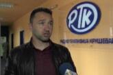 Sportski centar Kruševac u uslovima trenutne epidemiološke situacije funkcioniše na najbolji način