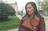 Dr Dragana Barišić o značaju imunizacije i stvaranju kolektivnog imuniteta u borbi protiv koronavirusa