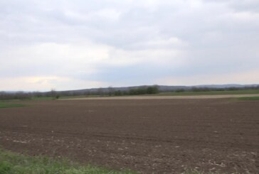 Varvarin: Mera pomoći mladima u ruralnim područjima, sa ciljem da ostanu na selu