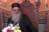 Vaskršnji intervju episkopa kruševačkog Davida