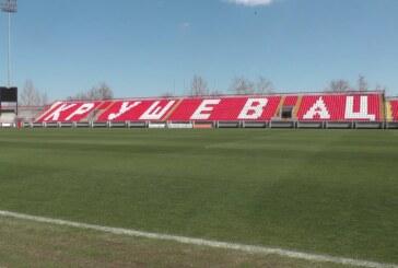 Napredak u 31. kolu Super lige Srbije dočekuje ekipu Mačve