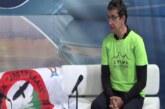 Praznični dani – za članove Planinarsko sportskog kluba Jastrebac prilika za nove akcije