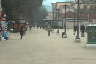 Turistička organizacija Vrnjačke Banje u uslovima aktuelne epidemijske situacije