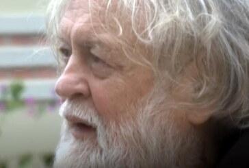 NA VEST O SMRTI MILOŠA ŠOBAJIĆA: Reportaža Televizije Kruševac iz novembra prošle godine